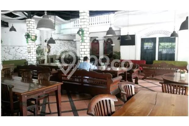 Kawasan Bisnis Cikutra Surapati Mainroad 15422574