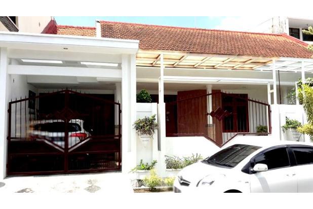rumah terawat dan murah dekat charis di tidar malang hos4263375