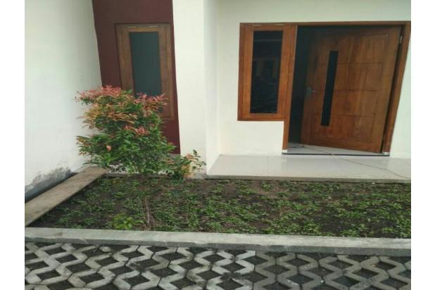 Rumah Siap Huni Dekat Bandara Adi Sumarmo 18274428