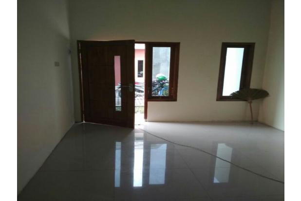 Rumah Siap Huni Dekat Bandara Adi Sumarmo 18274441