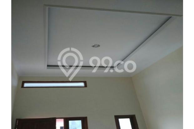 Rumah Siap Huni Dekat Bandara Adi Sumarmo 18274443