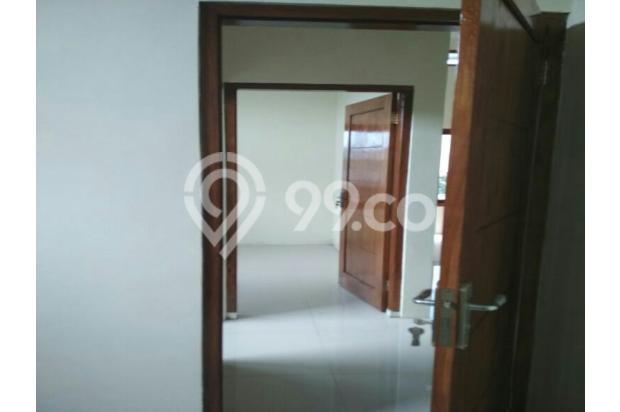 Rumah Siap Huni Dekat Bandara Adi Sumarmo 18274456