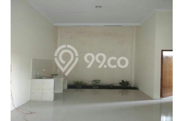 Rumah Siap Huni Dekat Bandara Adi Sumarmo 18274464