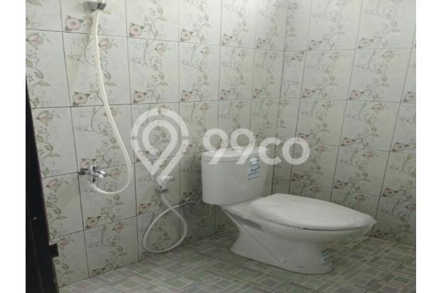 Rumah Siap Huni Dekat Bandara Adi Sumarmo 18274466
