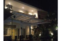 Rumah Mewah Di Metro Marina Ancol