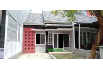 Rumah murah siap huni mungil Cibubur Country,Cibubur-P3.256/19