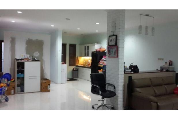 Rumah Bagus Lokasi Strategis Gading serpong Tangerang. 10216381