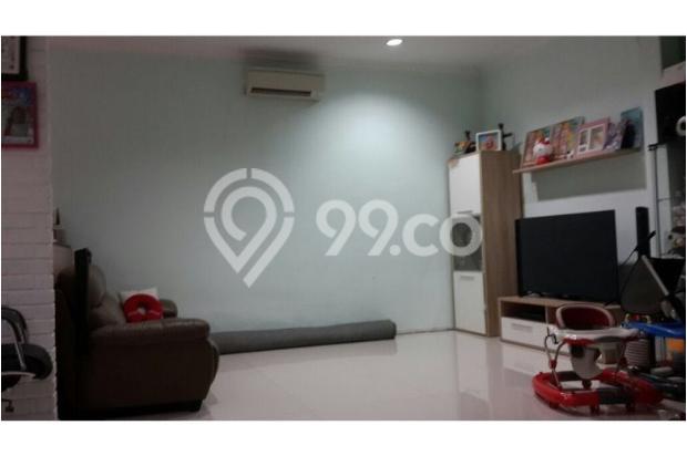 Rumah Bagus Lokasi Strategis Gading serpong Tangerang. 10216380