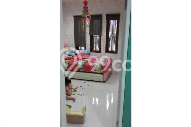 Rumah Bagus Lokasi Strategis Gading serpong Tangerang. 10216384