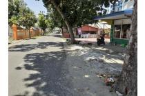 Rumah-Gorontalo-4