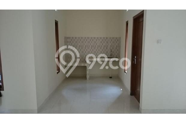 Green Babadan SLeman, Wedomartani, Rumah Terbaik, Diskon 100 Jt 16049853