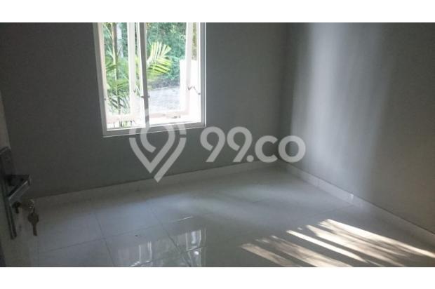 Green Babadan SLeman, Wedomartani, Rumah Terbaik, Diskon 100 Jt 16049854