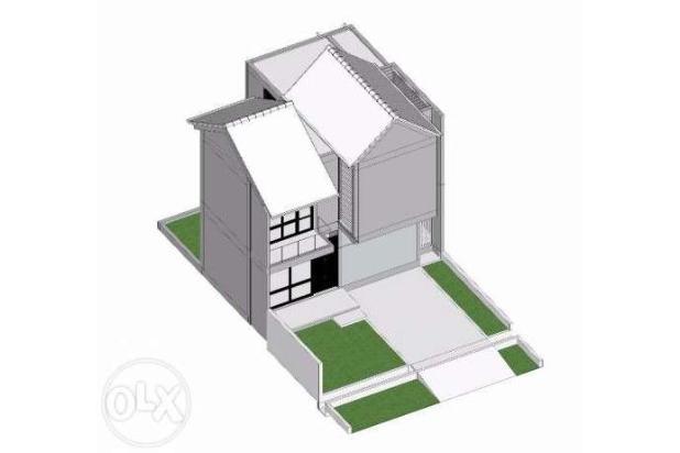 rumah purnama agung 7 2 lantai 11333335