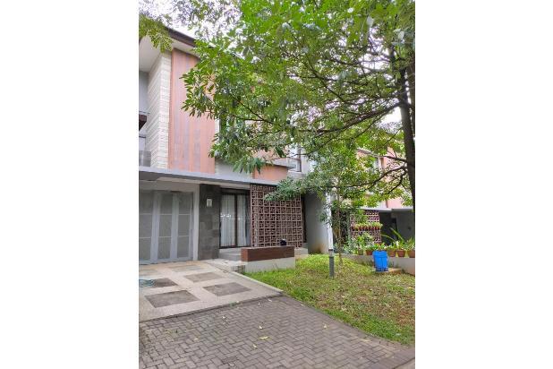 Rp4,91mily Rumah Dijual