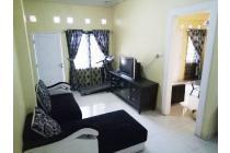 SWEET HOME di Cimahi Bandung rumah Manis Harga Murah
