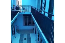 Rumah Kost Belakang Kampus Di Kanjuruhan Malang