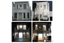 Rumah Cantik Harga NORMAL 2,8 M SPESIAL PROMO HANYA 2,6 M