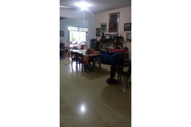 Rumah Jatiwaringin Jakarta Timur 18274564