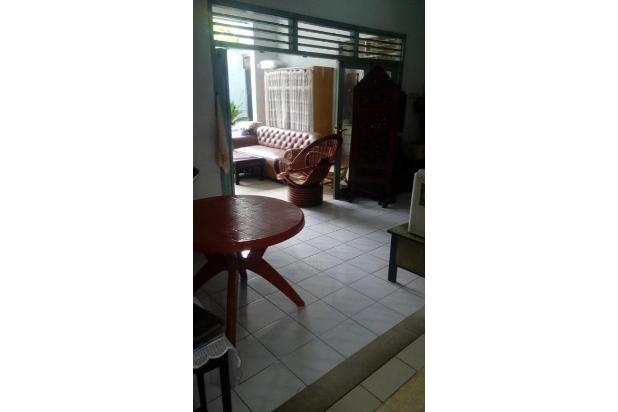 Rumah Jatiwaringin Jakarta Timur 18274566