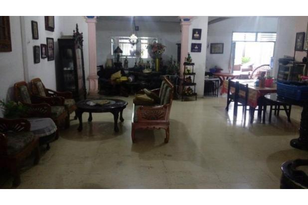 Rumah Jatiwaringin Jakarta Timur 18274572