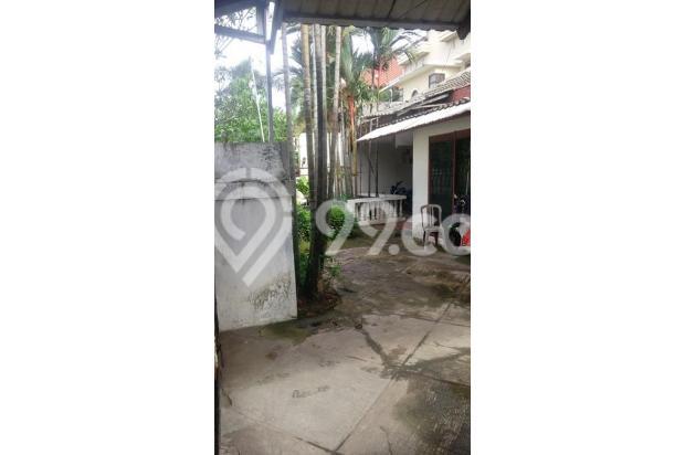 Rumah Jatiwaringin Jakarta Timur 18274573