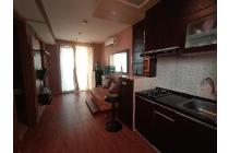 Apartemen-Depok-9