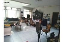 Rumah Mega Cinere @Jakarta Selatan (LT 325 m2)