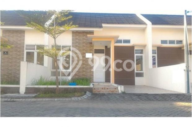 Rumah Minimalis Asri Lokasi Tentram Dijamin Nyaman Di Grand Royal Wage 11753296