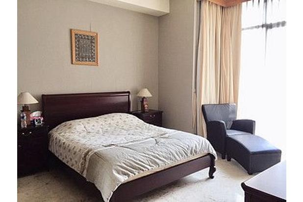 Rp3,25mily Apartemen Dijual