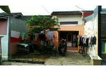 rumah murah subsidi
