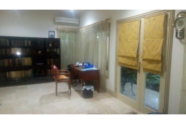 rumah siap huni di cipete lt. 793 16845418