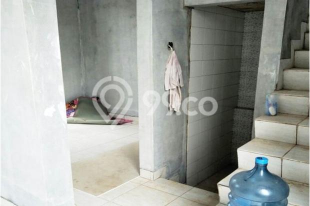 Griya Torina, Jati Kramat, Bekasi 16047396