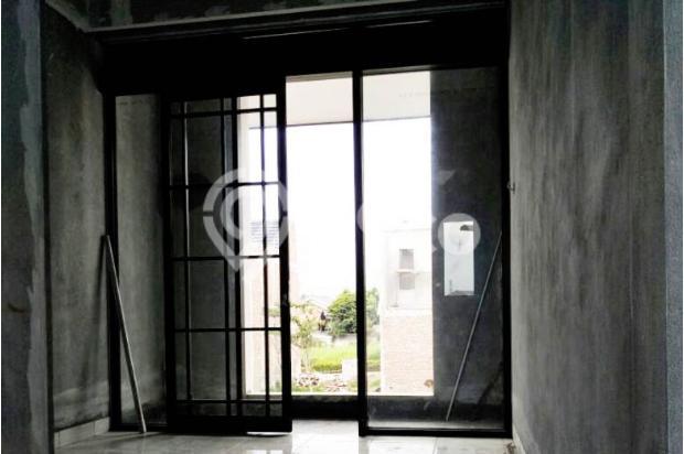 Griya Torina, Jati Kramat, Bekasi 16047397