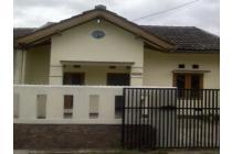 Rumah Siap Huni di Antapani Dijamin Murah!!