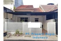 Dijual Rumah Bandung daerah Kawaluyaan dekat dengan MTC