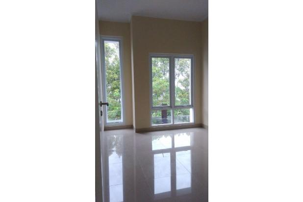 Rumah 2 Lantai Mewah Daerah Cimahi Utara 13961577
