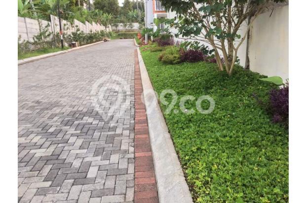 Rumah 2 Lantai Mewah Daerah Cimahi Utara 13961579