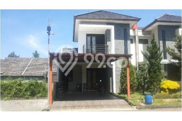 Rumah Mewah Harga Murah di Grand Sharon Bandung Timur 12960415