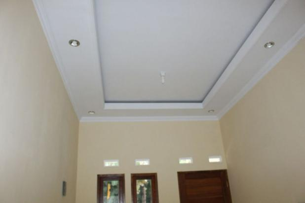 Dijual Rumah Siap Huni Dekat Pasar Bibis LT 125 M2, Harga 450 Juta Nego 13399544