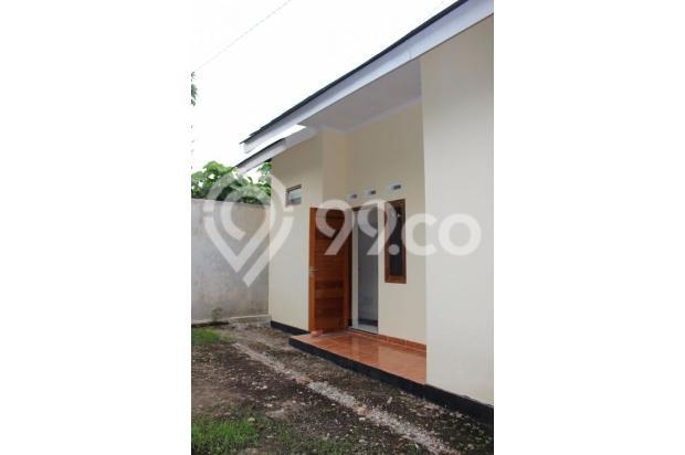 Dijual Rumah Siap Huni Dekat Pasar Bibis LT 125 M2, Harga 450 Juta Nego 13399547