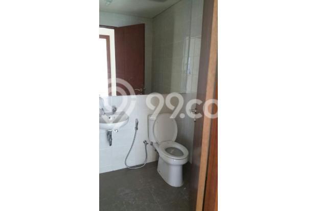 condominium sea view apartement greenbay 2br 74m2 harga best0856 0161 1399 17699004