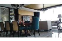 Apartemen Essence Darmawangsa - 4 BR Lantai High