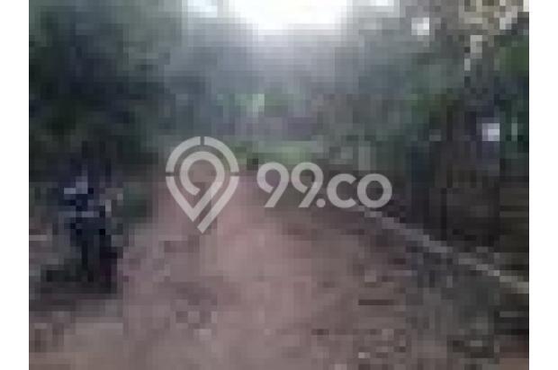 Tanah Kavling Di Kemiling Bandar Lampung 2842966