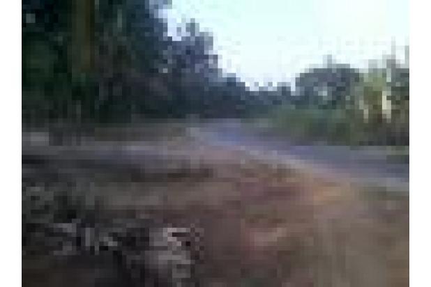 Tanah Kavling Di Kemiling Bandar Lampung 2842967