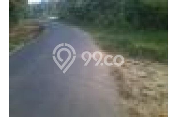 Tanah Kavling Di Kemiling Bandar Lampung 2842968
