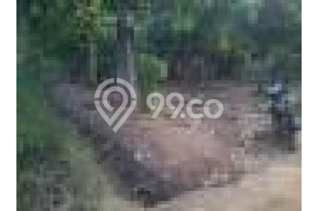 Tanah Kavling Di Kemiling Bandar Lampung 2842969