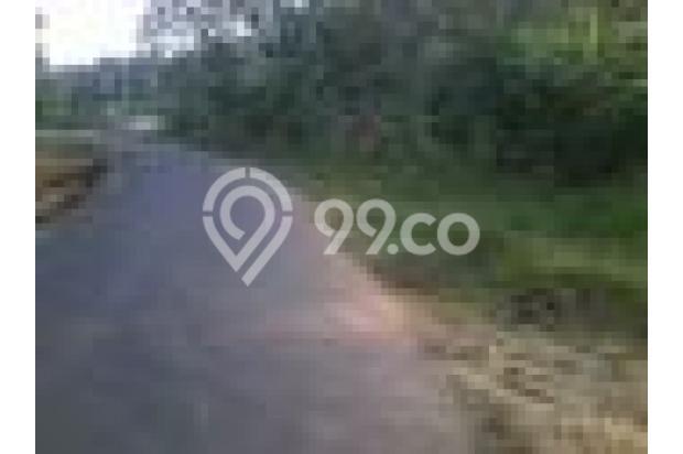 Tanah Kavling Di Kemiling Bandar Lampung 2842970