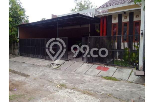 Rumah Dijual di Tamantirto Bantul Full Furnish, Jual Rumah Dekat Jl Bibis 14371475