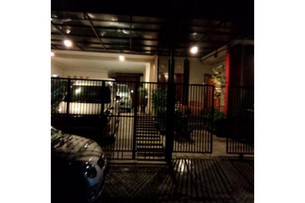 Rumah Dijual di Tamantirto Bantul Full Furnish, Jual Rumah Dekat Jl Bibis 14371484