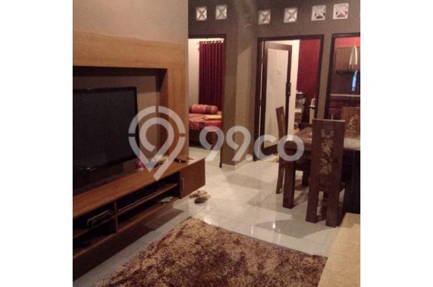 Rumah Dijual di Tamantirto Bantul Full Furnish, Jual Rumah Dekat Jl Bibis 14371486